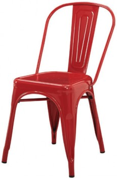 Replica-Tolix-Dining-Chair on sale