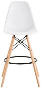 Replica-Eames-Bar-Stool on sale