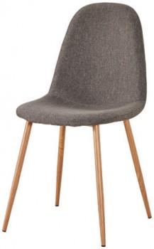 Samba-Dining-Chair on sale