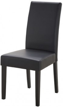 Madison-Dining-Chair on sale