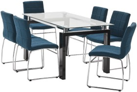 Memphis-7-Piece-Dining-Set-with-Esp-Chairs on sale