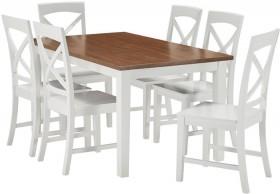 Sorrento-7-Piece-Dining-Set on sale