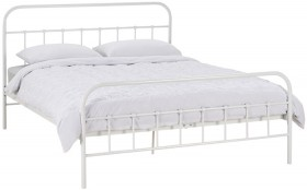 Willow-Queen-Bed on sale