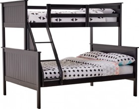 Jordan-Triple-Bunk-Bed on sale