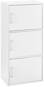 Alfa-3-Door-Utility-Cabinet on sale