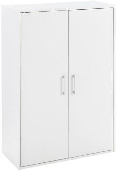 Alfa-2-Door-Utility-Cabinet on sale