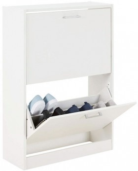 Alfa-Shoe-Cabinet on sale