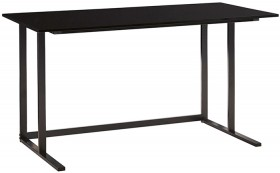 Adapt-Office-Desk on sale