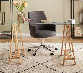 NEW-Waverley-Desk on sale