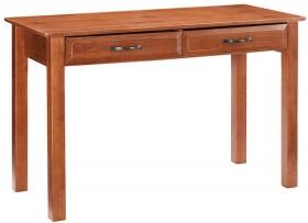 NEW-Ashford-Desk on sale