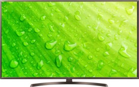 LG-55139cm-UHD-LED-LCD-Smart-TV on sale