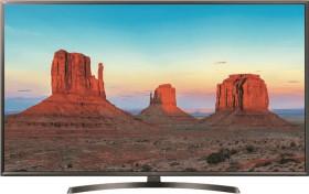 LG-65164cm-UHD-LED-LCD-Smart-TV on sale