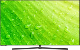 NEW-Hisense-65164cm-OLED-UHD-Smart-TV on sale