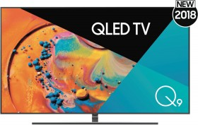 Samsung-75190cm-QLED-UHD-Smart-TV on sale