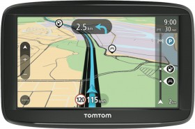 Tom-Tom-Start-52-5-GPS on sale