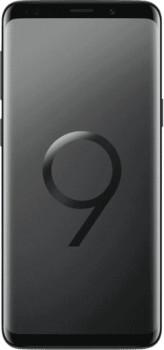 Samsung-Galaxy-S9-64GB-Black on sale