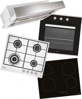 Omega-Cooking-Range-Package on sale