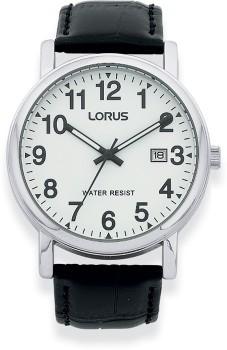 Lorus-Mens-Watch-Model-RG853CX-9 on sale