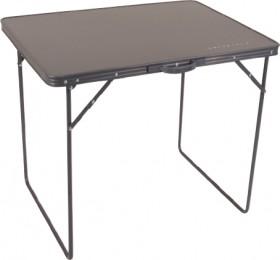 Wanderer-Steel-Folding-Table on sale