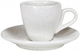 The-Standard-Espresso-Set-75ml-12.5cm-Shell on sale