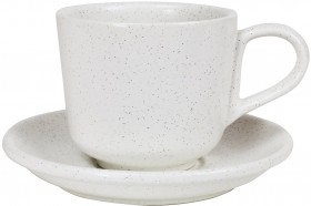 The-Standard-Large-Cup-Set-280ml-15cm-Shell on sale