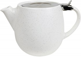 The-Standard-Teapot-500ml-Shell on sale