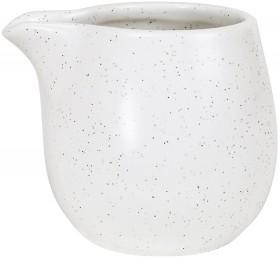 The-Standard-Creamer-150ml-Shell on sale
