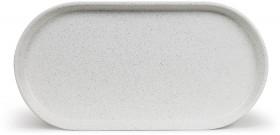 The-Standard-Tray-31.5cmx16cm-Shell on sale