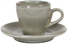 The-Standard-Espresso-Set-75ml-12.5cm-Pier on sale