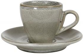 The-Standard-Espresso-Set-75ml-12.5cm-Pier on sale
