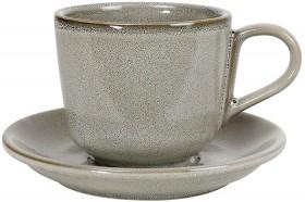 The-Standard-Large-Cup-Set-280ml-15cm-Pier on sale