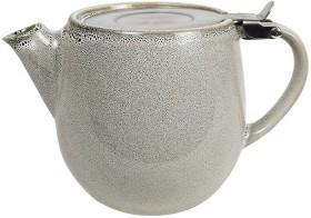 The-Standard-Teapot-500ml-Pier on sale