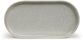 The-Standard-Tray-31.5cmx16cm-Pier on sale