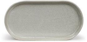 The-Standard-Tray-31.5cmx16cm-Pier on sale