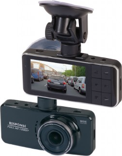 Dash-Cam-with-GPS on sale