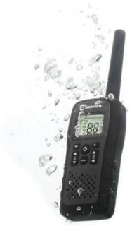 3W-UHF-Handheld-Radio on sale