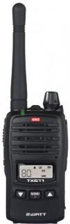 GME-Single-UHF-Radios on sale