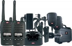 GME-Twin-Pack-UHF-Radios on sale