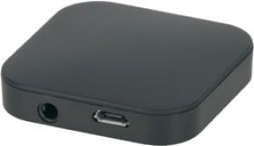 Bluetooth-Audio-Dongle on sale