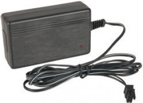 NBN-Replacement-Power-Supply-12V-2.5A on sale