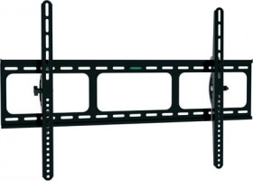 Huge-Range-of-TV-Mounting-Brackets on sale