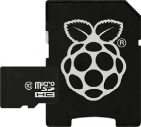 16GB-NOOBS-SD-Card-for-Raspberry-Pi on sale