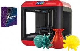 FlashForge-3D-Printer on sale
