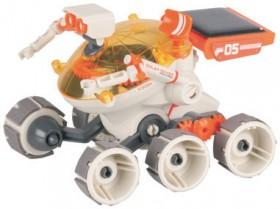 Mars-Solar-Rover-Kit on sale