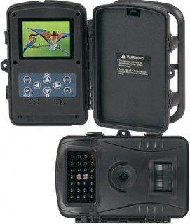 Outdoor-Trail-Cameras on sale