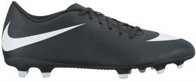 Nike-Bravata-II-Football-Boots on sale