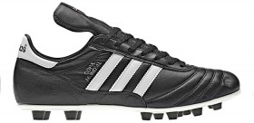 adidas-Copa-Mundial-Football-Boots on sale