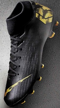 Nike-Mercurial-Superfly-VI-Academy-MG-Mens-Football-Boots on sale