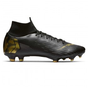 Nike-Mercurial-Superfly-6-Pro-Academy-Football-Boots on sale
