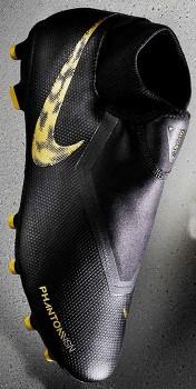 Nike-Phantom-Vision-Academy-Football-Boots on sale